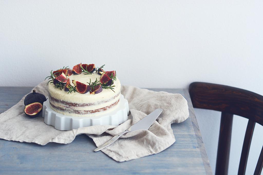 torta s figami