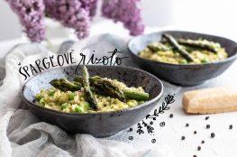 asparagus_risotto-sparglove-rizoto