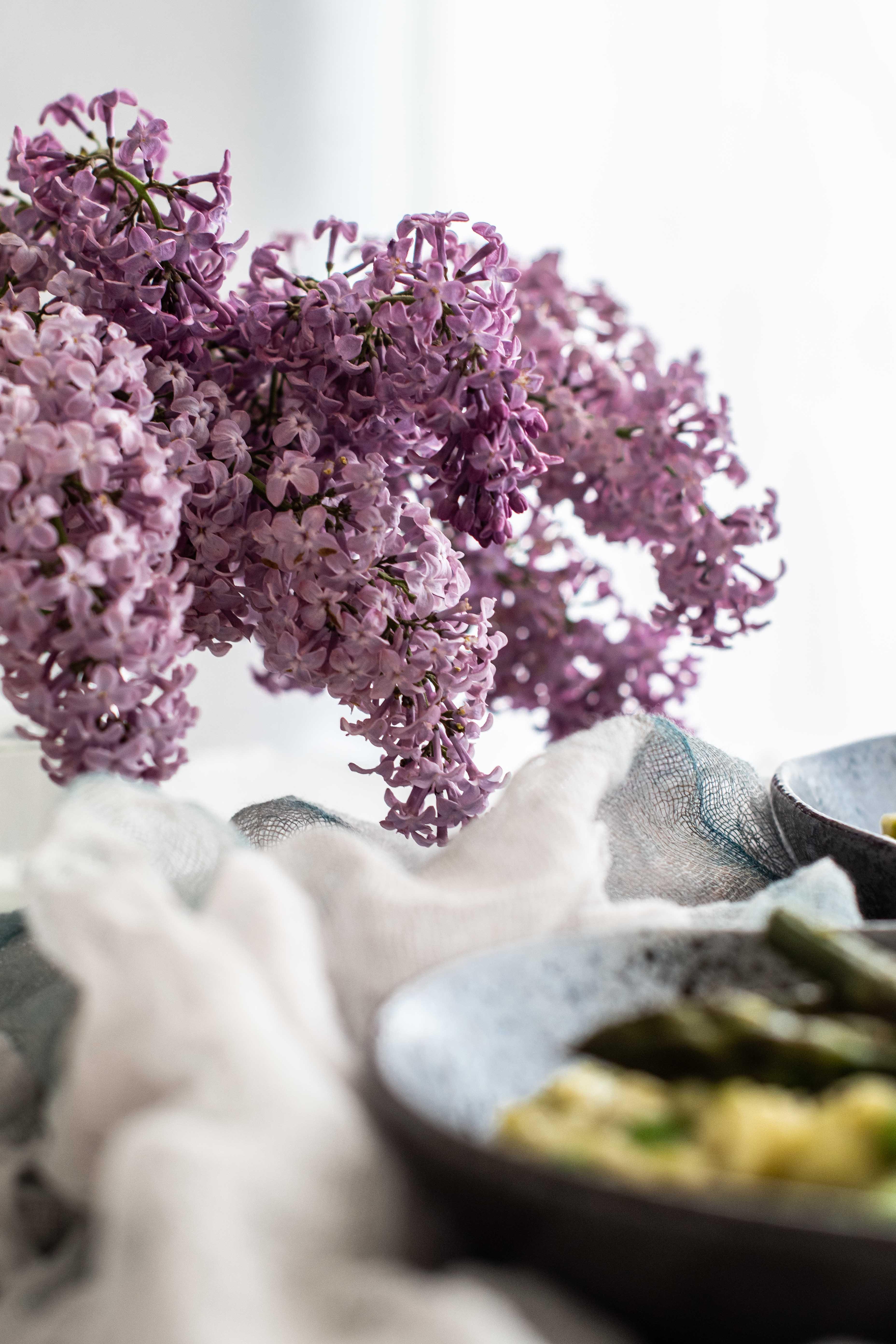 asparagus_risotto