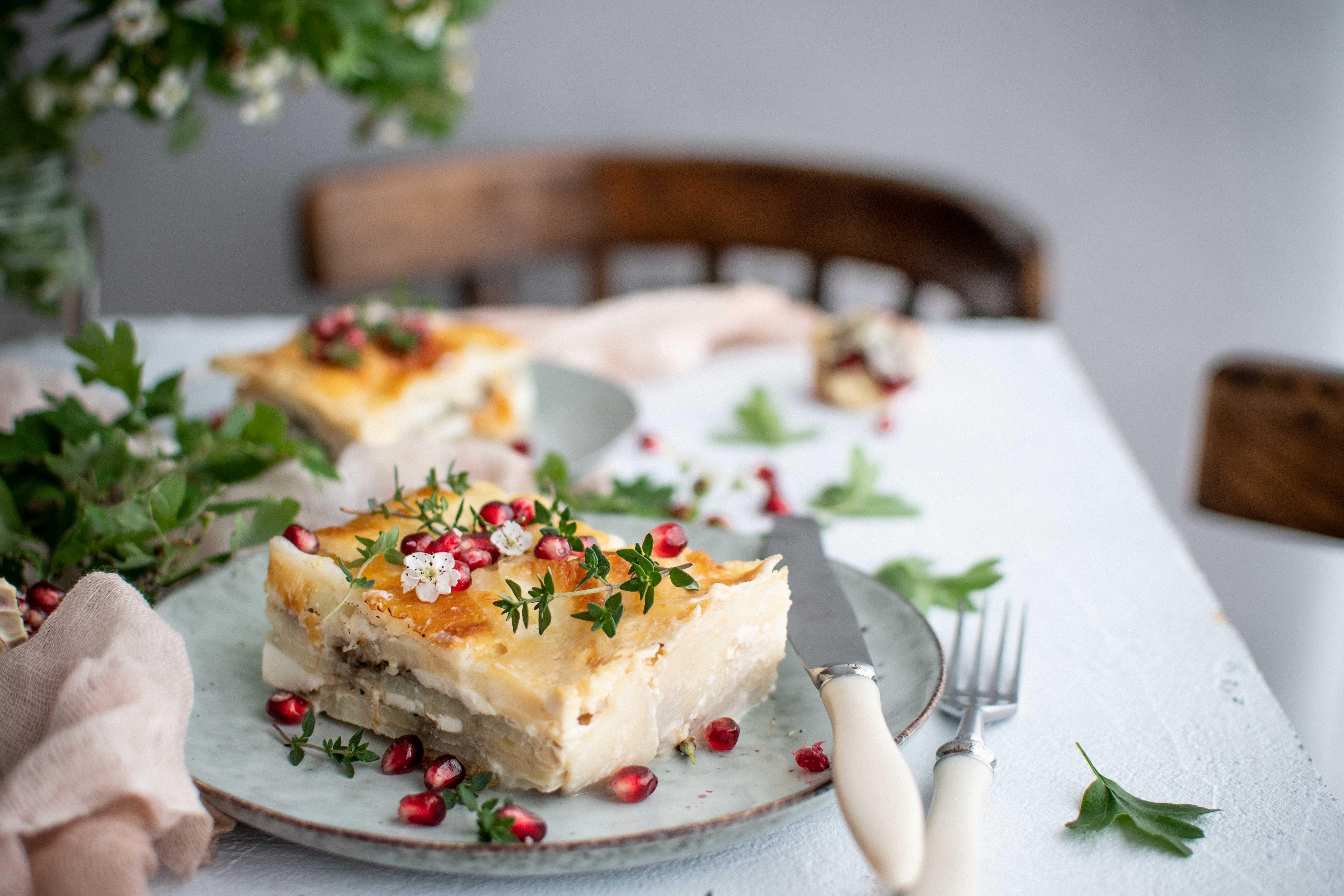 gratine_potatoes_zemiaky_gratinovane