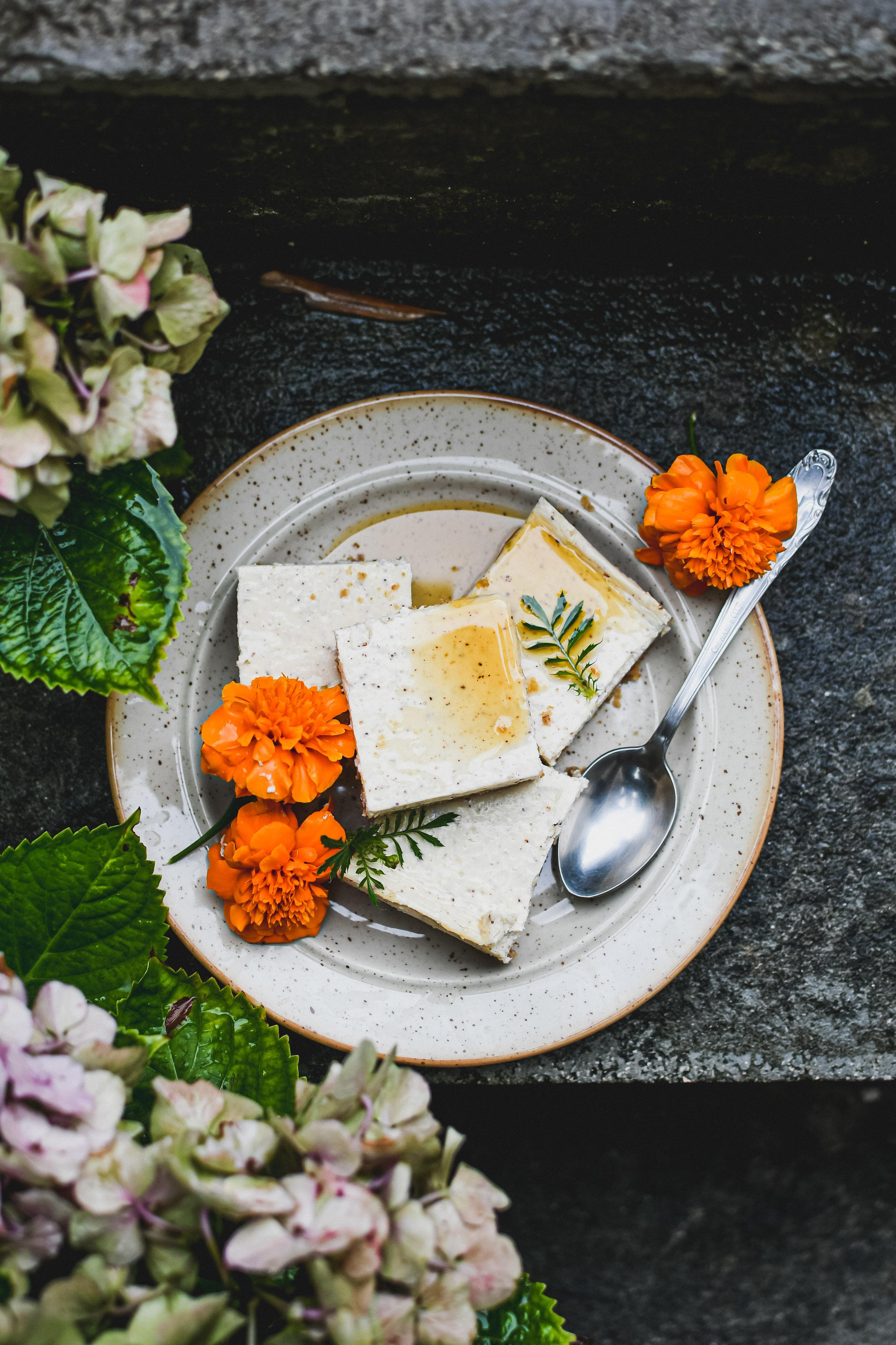 cheesecake_tvarohovy kolac