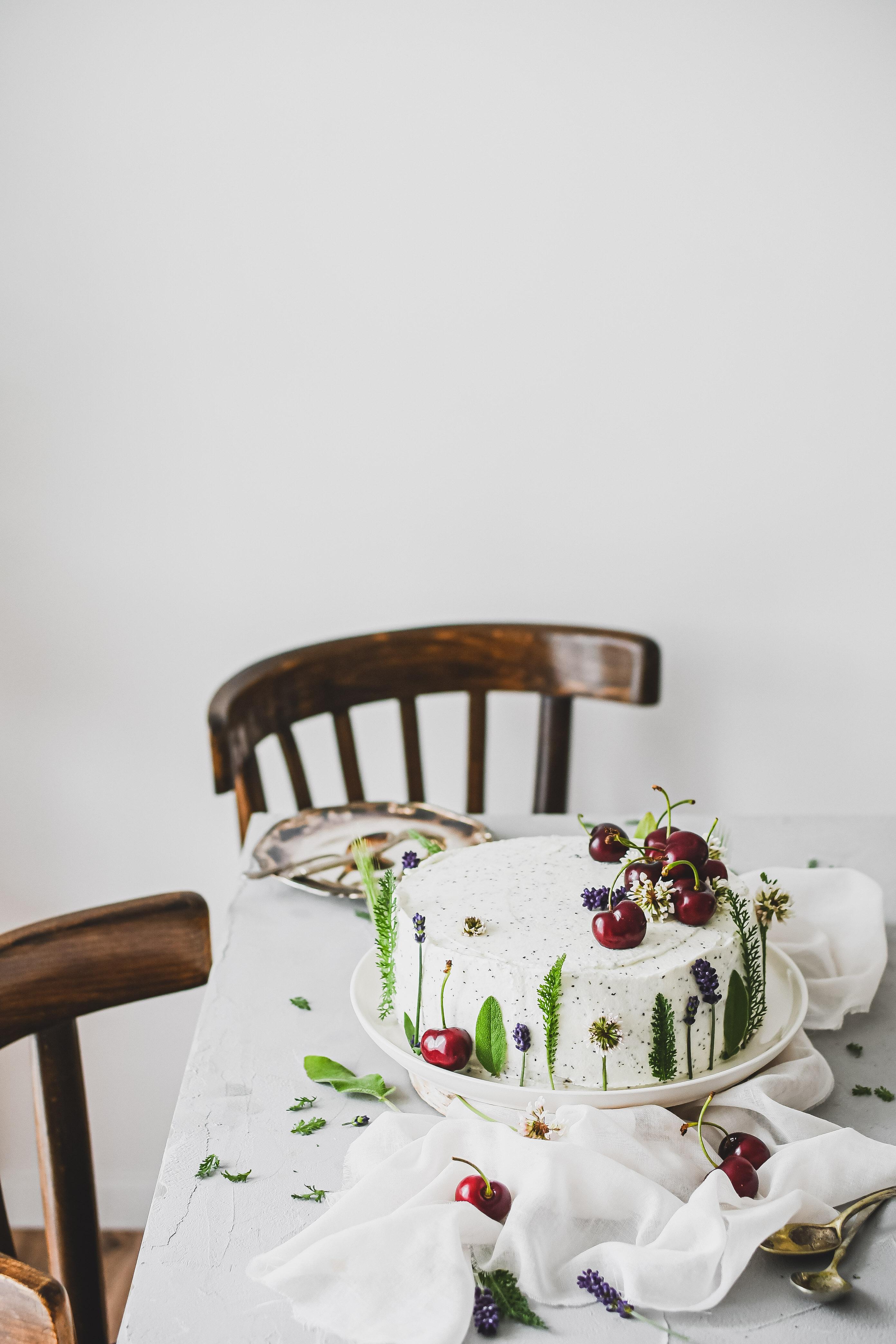 makova torta poppy seed cake photography-3