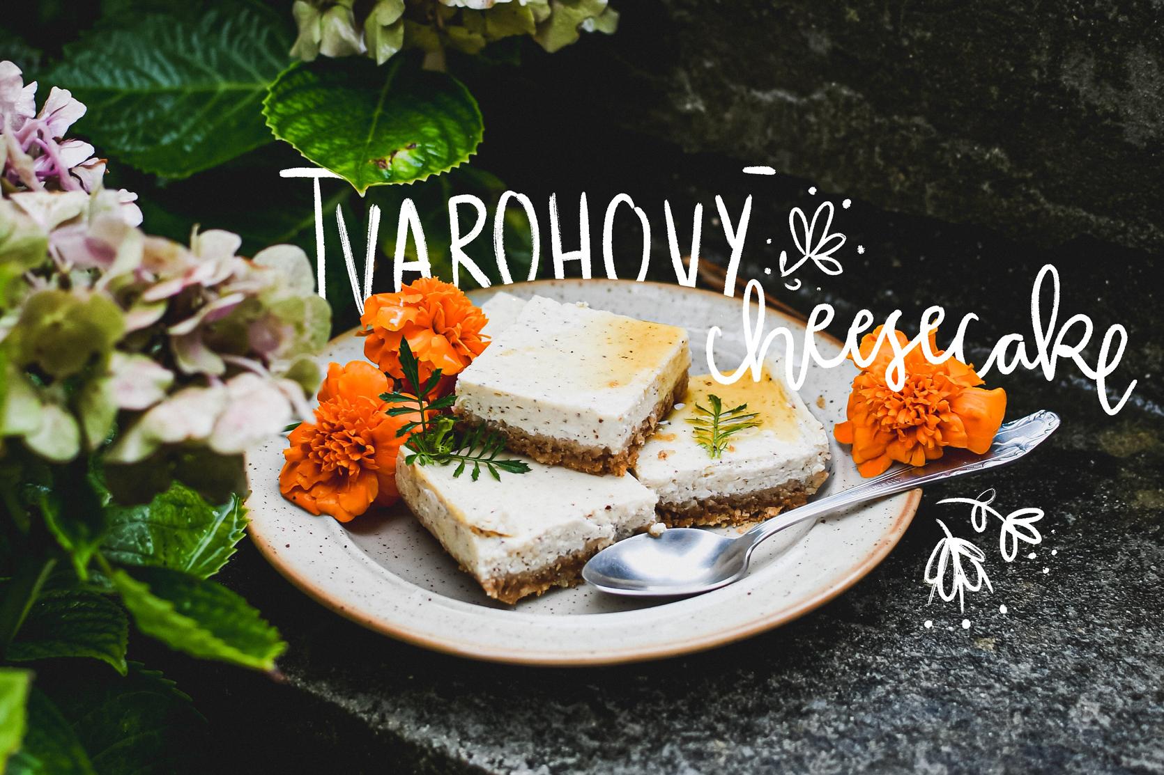 tvarohovy-cheesecake
