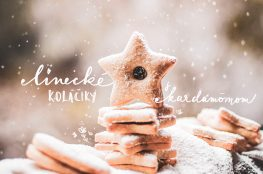 linecke linzer cookies photography