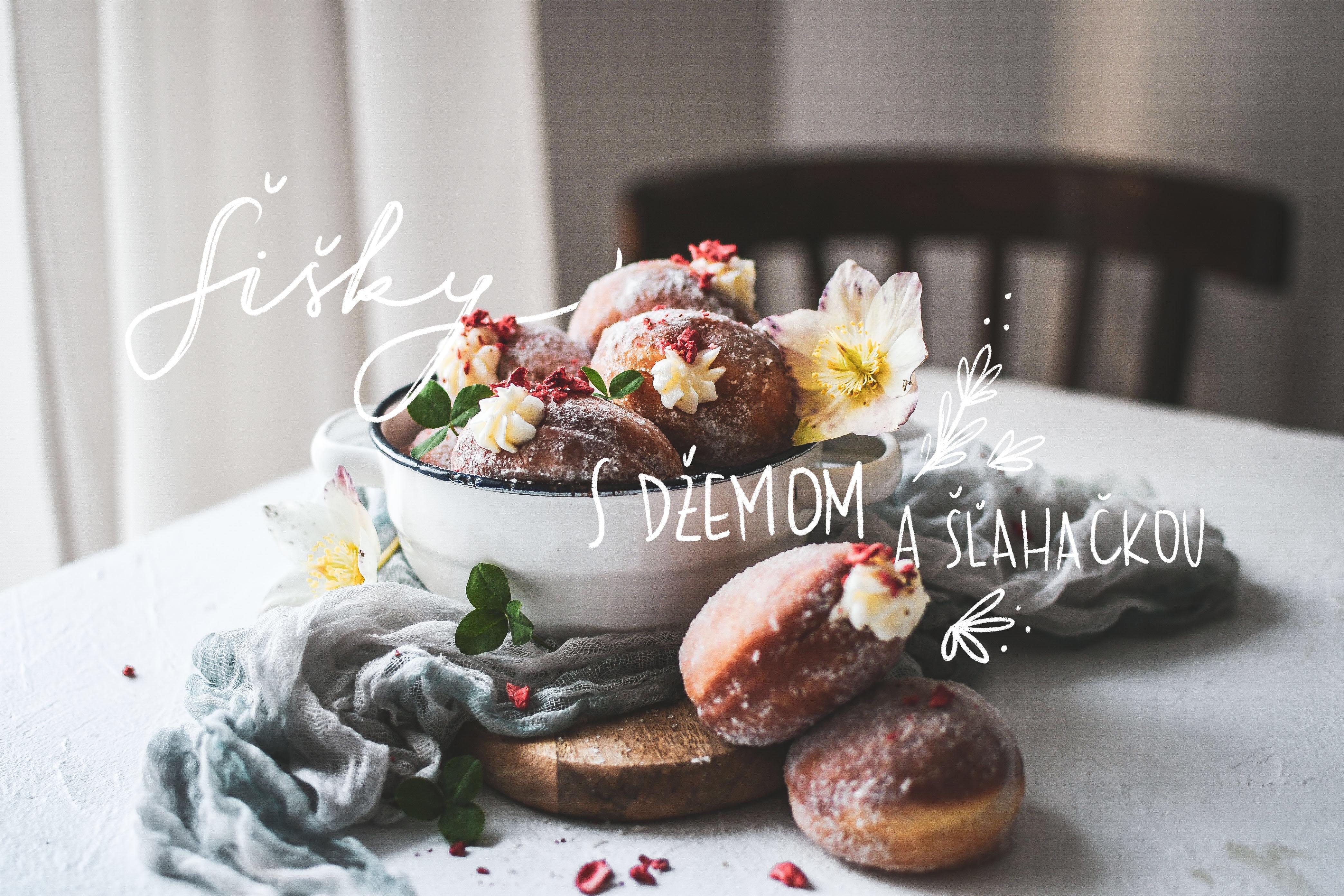 doughnuts sisky photography